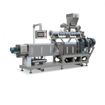 Snowkey Ice Block Making Machines for Fish Food Processing Plant