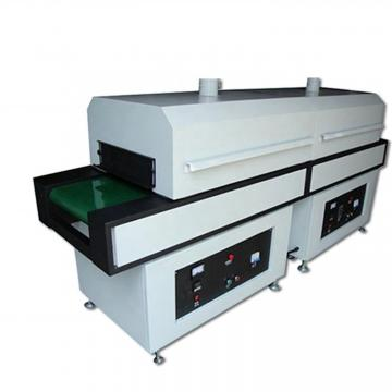 The Rack Ovens (manufacturer CE&ISO9001)