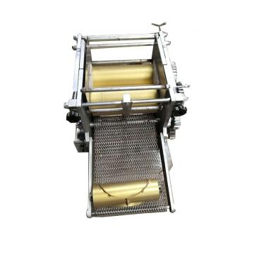 Industrial Automatic Dough Electric Divider Maker for 100-800 Big Bread