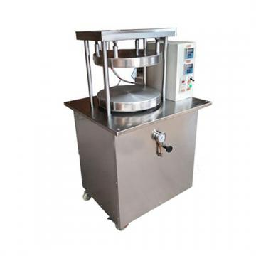 Food Machine Bread Oven Pizza Maker for Bakery
