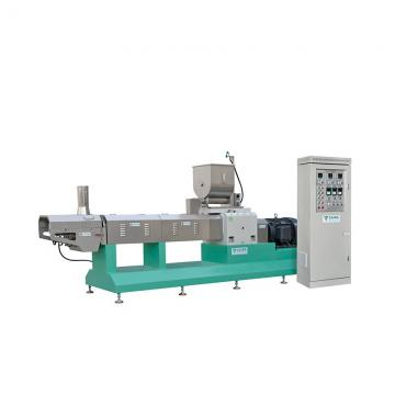 China Artificial Rice Processing Line