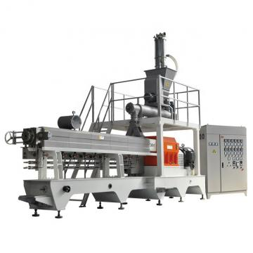 Artificial Nutrition Rice Making Extruder Line