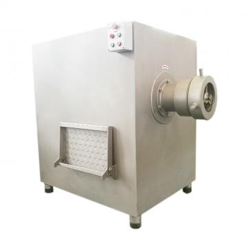 Fk-180 Meat Processing Industry Electric Meat Mixer
