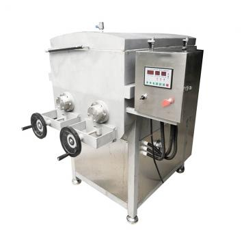 Restaurant Equipment Heavy Duty Spiral Mixer/ Dough Mixer for 200L, 130L, 100L, 80L Flour
