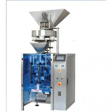Automatic Pre-Made Pouch Doypack Powder Packaging Machine for Coffee Milk Spices Packing