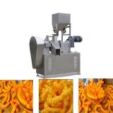 Namkeen Masala Kurkure Snack Chips Making Machinery