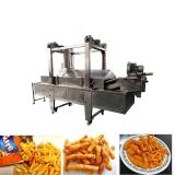 Automatic Granule Namkeen Kurkure Stand up Pouch Packing Machine