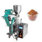 Good Price Automatic Weigh-Fill Powder Filler
